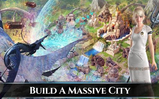 Final Fantasy XV: A New Empire For PC