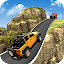 Off-Road Racing Hill Climb APK for iPhone
