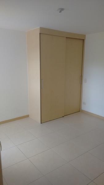 apartamento en arriendo la doctora 679-18425