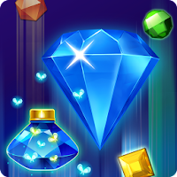 Bejeweled Blitz For PC (Windows And Mac)