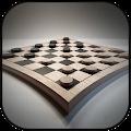 Game Checkers V+ APK for Windows Phone