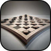 Game Checkers V+ APK for Kindle
