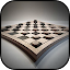 Checkers V+ APK for iPhone