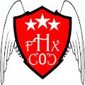 Download Full FHx COC 3 STARS 1.0.0 APK