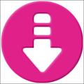 App تنزيل فيديو تويتر وانستاجرام APK for Kindle