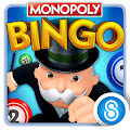 MONOPOLY Bingo! APK for Bluestacks