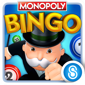 MONOPOLY Bingo! For PC (Windows & MAC)