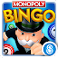 MONOPOLY Bingo! APK for Blackberry