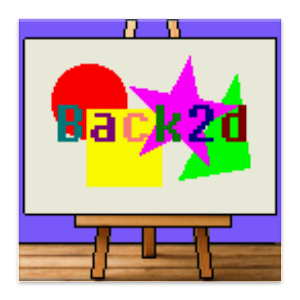 Paint 2d Pro For PC / Windows 7/8/10 / Mac – Free Download