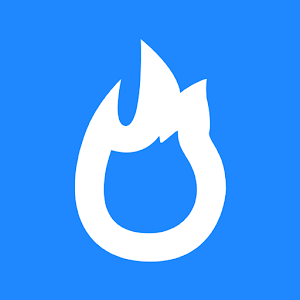 TicketFire - Tickets to Sports, Concerts, Theater For PC