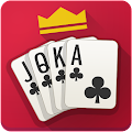 Royal Buraco - Card Game APK baixar