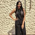 Sanidhya Parashar profile pic
