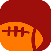 App Football Schedule for Buccaneers Live Scores Stats APK for Kindle