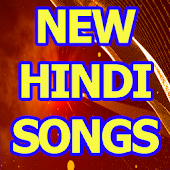 App Top 200 New Hindi Songs Hits apk for kindle fire