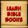 Learn Bible Books