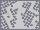 Thumbnail of the map 'waffle iron'