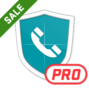 Spam Call Blocker Pro For PC / Windows 7/8/10 / Mac – Free Download