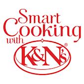 APK App K&&N's - Smart Cooking for BB, BlackBerry