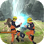Narutimate : Ninja Heros War