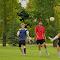 John's soccer2-2010 457.JPG