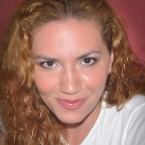Symone Greene