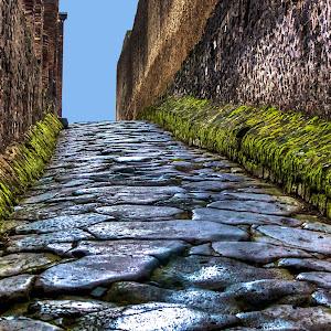 Pompeii Street.jpg