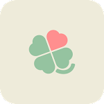 leaves:Friends,Matching,SNS Apk
