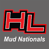 HL Mud Nats APK