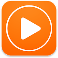 Free MP3 Player Pro APK for Windows 8
