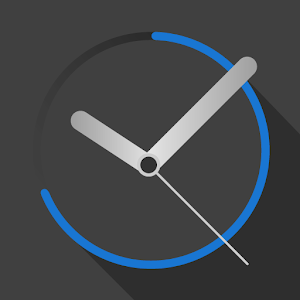 Turbo Alarm - Alarm Clock APK Cracked Download