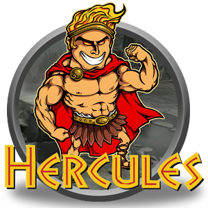 Download Hercules the mithy hero Jungle Adventures For PC Windows and Mac