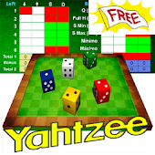Yahtzee Free Game