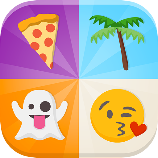 Emoji Quiz (game)