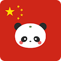 App mikan 中国語 apk for kindle fire