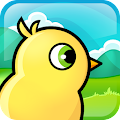 Download Duck Life APK for Laptop