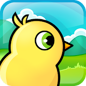 Download Duck Life APK to PC