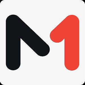 Medi1TV For PC / Windows 7/8/10 / Mac – Free Download