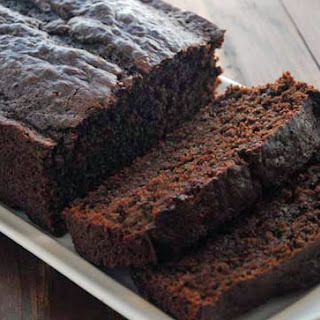 Chocolate Yogurt Bread Recipes
