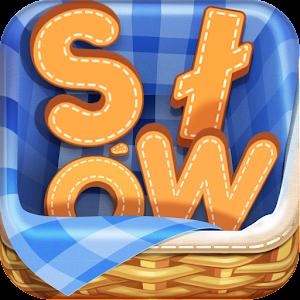 Mistrz Słów For PC / Windows 7/8/10 / Mac – Free Download