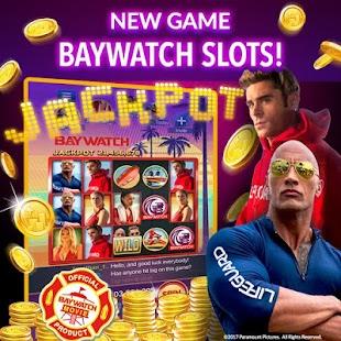 Jackpot Magic Slots™: Vegas Casino & Slot Machines APK for Kindle Fire