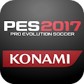 App GUIDE PES 2017 APK for Windows Phone