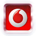 App Vodafone Yanımda apk for kindle fire