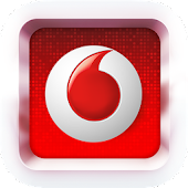 Download Vodafone Yanımda APK to PC