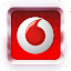 Vodafone Yanımda for Lollipop - Android 5.0
