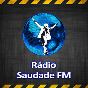 Download Rádio Saudade FM For PC Windows and Mac