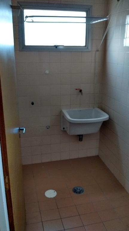 Carpe Diem Imóveis - Apto 1 Dorm, Vila Itapura - Foto 11