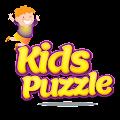Kids Puzzles APK for Ubuntu