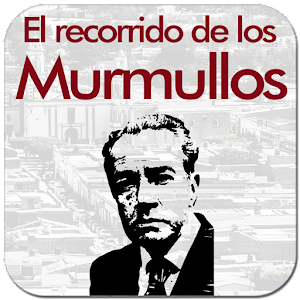 Download El Recorrido de los Murmullos For PC Windows and Mac