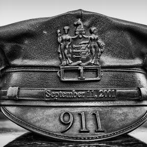 soldier hat.jpg