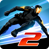 Vector 2 For PC (Windows And Mac)
